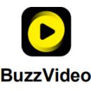 buzz-1