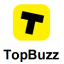 topbuzz-1